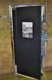 kitchen fresh restaurant kitchen door room design plan luxury on