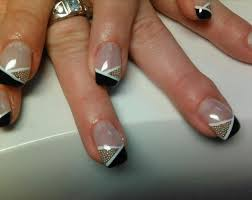 classy nail art designs for short nails 1000 images about cute