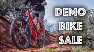 best black friday mountain bike deals cary raleigh durham chapel hill apex bicycles and service