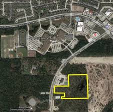 atascocita map harris county plans 19 acre park in atascocita community impact