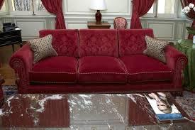 nettoyer canapé velours beau nettoyer canapé velours frais design à la maison design à