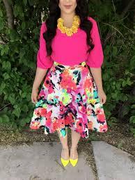 howtodressmodest a modest fashion u0026 faith blog