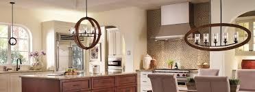 Kitchen Lighting Guide Lighting Buying Guide Lightsonline