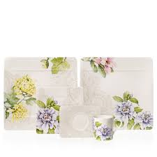 Dining Dish Set Dinnerware Fine China Dinner Plates U0026 Dish Sets Bloomingdale U0027s