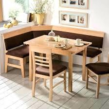 kitchen nook furniture set kitchen nook table sets kitchen nook furniture set kitchen nook