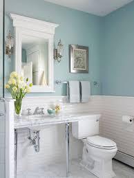 sink bathroom decorating ideas 85 ideas about nautical bathroom decor theydesign