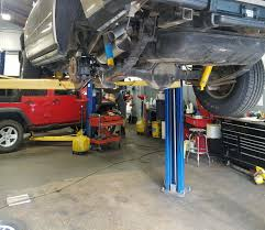 lexus service raleigh auto repair u0026 maintenance in raleigh nc creech import repair