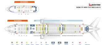 layout of air force one collection of 100 air force one layout floor plan colors student