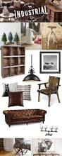 28 buy rustic home decor 25 best ideas about country decor buy rustic home decor rustic industrial decor