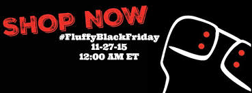 black friday cloth diapers cloth diaper revival november 2015