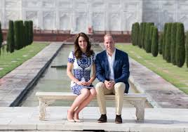 william and kate prince william and kate middleton celebrate 5th wedding