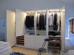 Schlafzimmer Schrank Nussbaum Funvit Com Wanddeko Türkis Blau