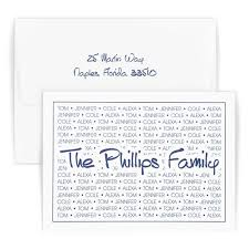 10 best personalized stationery note cards notes images on