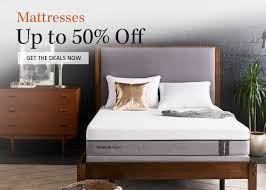 Bedroom Furniture Deals Marlo Furniture Va Md U0026 Dc Furniture U0026 Mattress Store