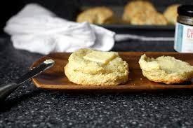my favorite buttermilk biscuits u2013 smitten kitchen