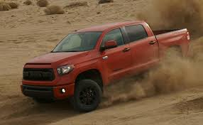 toyota tundra special editions toyota trd pro series on its way toyota of n