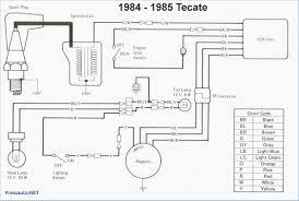 honda cdi wiring diagram honda wiring diagrams instruction