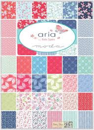 37 best moda fabrics images on pinterest quilting fabric charm