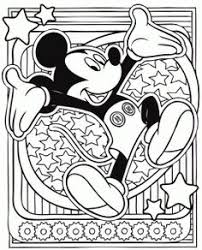 printable mickey mouse coloring pages disney fall coloring pages interactive magazine mickey mouse with