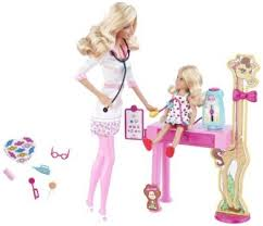extreme couponing mommy barbie printable coupon stacks target