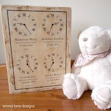 keepsake gifts for baby 7 best new baby keepsake gifts images on baby keepsake