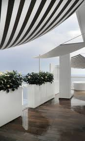 233 best awnings images on pinterest canopy canvas awnings and