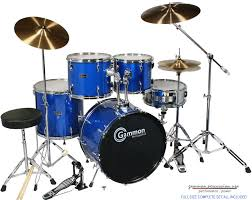 image detail for cheap drum set sale bongos congas drum sets