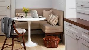 best inspiring home office and workspace design ideas youtube