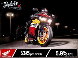 used cbr 600 for sale used honda cbr600 2016 16 motorcycle for sale in croydon 6435128