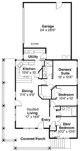 2341 best house plans images on pinterest architecture small
