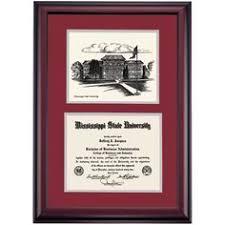 virginia tech diploma frame virginia tech diploma frame mahogany braid w 24k gold plated