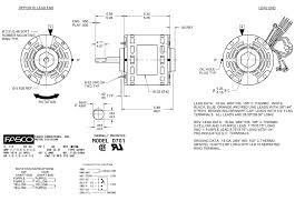 schematic diagram 7 2 speed fan switch for speed fan wiring