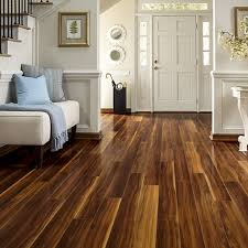 sacramento s flooring specilists ralph opfer floors 916 366 1672