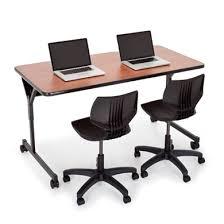 smith system desk smith system flexline technology desk 30 deep