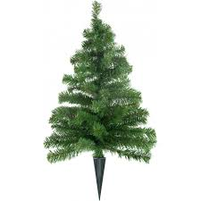 18 small tree on stake xt4641 craftoutlet