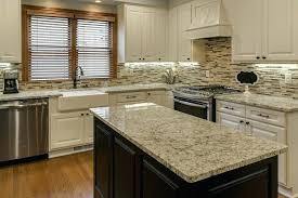 kitchen designs ideas pictures kitchen redesign oh kitchen redesign kitchen design ideas
