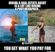 Real Estate Meme - top real estate memes 2015 19 inboundrem