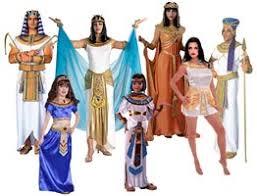 Egyptian Halloween Costumes Kids Extremehalloween Halloween Costumes Groups Halloween