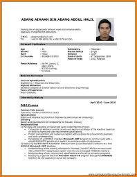 resume in pdf format 7 resume templates pdf professional resume list