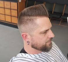 various flat top haircut ideas sooper mag