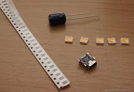 Diy Mini Desk Lamp Diy Led Lamp 10 Secrets To Know Warisan Lighting