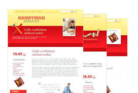 home improvement websites home improvement websites websites home improvement websites india