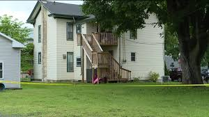 search for body entombed in home in milton may be connected to