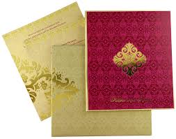 Invitation Cards Coimbatore Wedding Invitation Cards Get Inspired