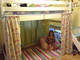 white girls bunk beds bedroom master ideas bunk beds for teenagers loft teenage girls