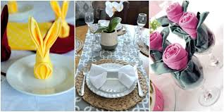how to fold napkins for a wedding 16 pretty and easy napkin folds for every occasion folding napkins