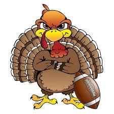 thanksgiving turkey clipart free gclipart