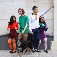 Halloween Costumes Teenagers 25 Movie Halloween Costumes Ideas Halloween