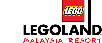 hours opening hours legoland malaysia resort
