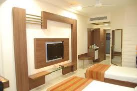 interior designer in indore hotel shreemaya r n t marg indore avn associates architects and